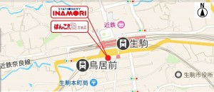 map-inamori-3